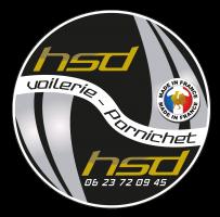 Voilerie HSD